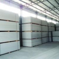 供应防火、隔热、 耐高温、耐腐蚀硅酸钙板 纤维水泥板