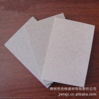 厂家直销硅酸钙板