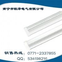 【特价推荐】新款同宇LED照明日光灯 高品质环保节能一体化T5灯管
