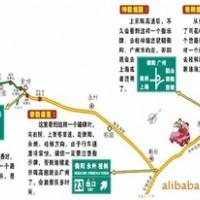 桂林会议租车别克商务车接送机旅游服务