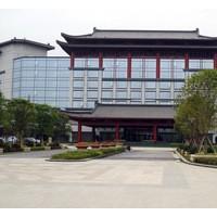 桂林香格里拉大酒店高级会议场地