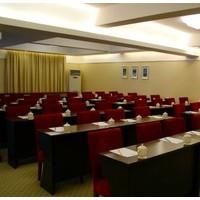 桂林会议公司桂林景翔大酒店桂林会议室