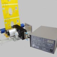 HRP-50MD营养成分表专用打印机