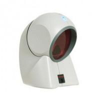 激光扫描枪 激光平台 24线条码扫描枪