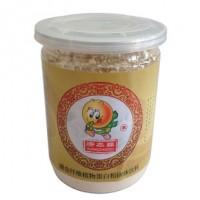 【优质供应】大豆纤维粉 豆奶粉 膳食纤维饮品
