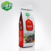 原装进口 老挝正品优混咖啡豆250g  浓郁  东南亚
