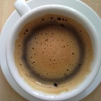 咖啡饮料 速溶类纯咖啡粉 越南咖啡 安泰CJ103型 供货稳定