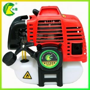最新款汽油发动机 科丰发动机 动力强劲的动力农业机械