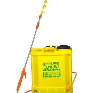 销售喷雾器,电动喷雾器,手动喷雾器,高压喷雾器,植保机械