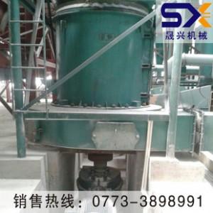 云南磨粉机︱大型磨粉机︱新型节能雷蒙磨︱磨粉机械厂 SXR2100