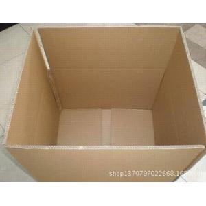 广西纸包装厂家 电器纸箱包装 医药纸箱包装 玩具纸箱包装 生产商