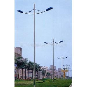 广西梧州照明工程公司  户外照明工程公司  值得信赖