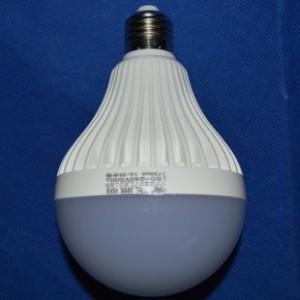 有飞照明15W LED球泡灯 高品质全铝基板5730LED球泡 厂家直供