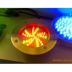 崇左LED亮化灯具安装公司,崇左LED灯具批发,崇左光亮工程公司