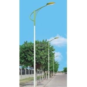 广西钦州路灯工程公司,钦州路灯,钦州路灯安装公司