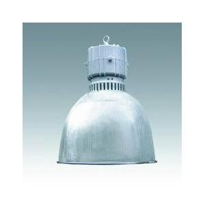 来宾工矿灯批发,来宾厂房灯具,来宾照明节能灯,来宾照明改造