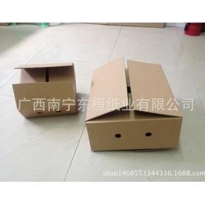 纸箱定制 通用纸箱生产 包装纸箱加工 物流纸箱 五金纸箱 发货箱
