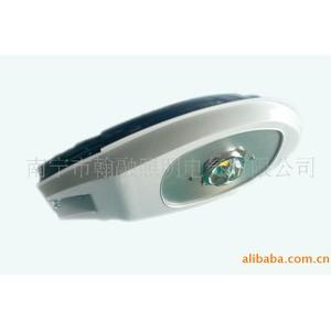 【专业生产】广西崇左LED路灯广西来宾LED路灯  欢迎订购