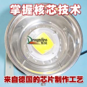 厂家直销供应高杆路灯道路灯庭院灯道路照明可来电定制量大从优
