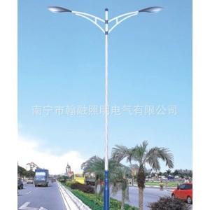 【专业生产】 广西贵港市LED路灯广西柳州市LED路灯 批发
