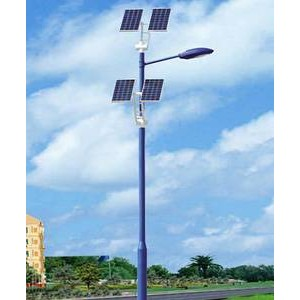 太阳能路灯首选广西秀田光电