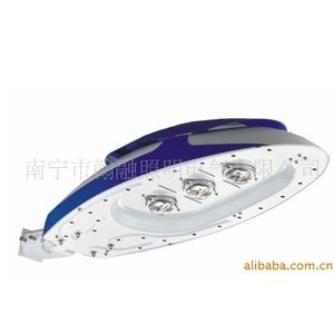 【厂家热销】广西河池LED路灯广西防城港LED路灯 欢迎订购
