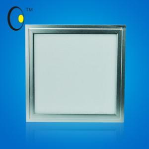 新款LED面板灯工程用超薄面板灯600600质保两年36W标准平板灯爆款