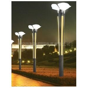 广西南宁景观灯安装公司,南宁景观灯具,南宁景观照明公司
