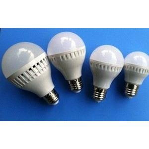 0.5W 1W 2W节能灯  LED球泡灯 LED灯泡云南 江西 湖南球灯泡批发