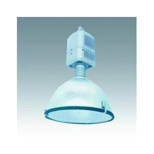 钦州工矿灯批发,钦州厂房灯具,钦州照明节能灯,钦州照明改造