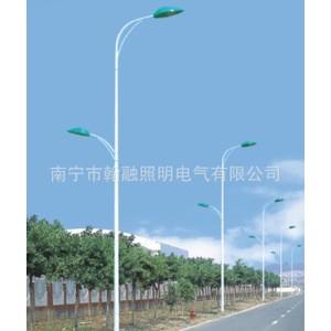 【厂家直供】广西梧州LED路灯广西北海LED路灯  品质保证