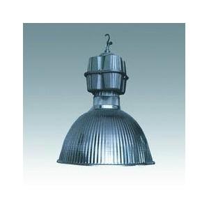 北海工矿灯批发,钦州厂房灯具,钦州照明节能灯,钦州照明改造