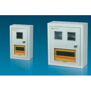 PF-Z照明配电箱