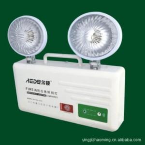 长期供应各种新国标消防应急照明灯具