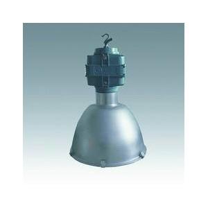 防城工矿灯批发,防城厂房灯具,防城照明节能灯,防城照明改造