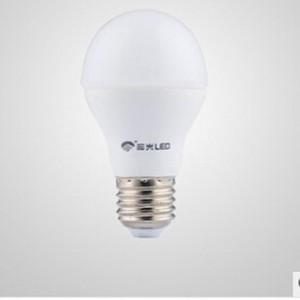 专业生产供应高品质超节能耐用LED球泡 高性能高效LED球泡