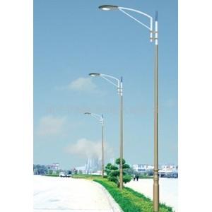 广西百色路灯,河池路灯,崇左路灯,梧州路灯,路灯加工