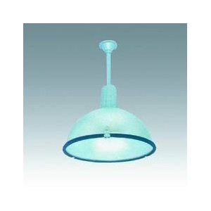 柳州工矿灯批发,柳州厂房灯具,柳州照明节能灯,柳州照明改造
