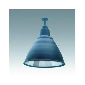 凭祥工矿灯批发,凭祥厂房灯具,凭祥照明节能灯,凭祥照明改造