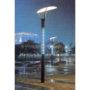【长期供应】景观亮化工程公司景观园林照明亮化工程