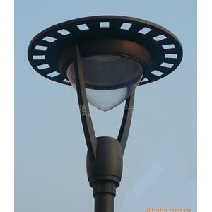 【专业生产】大功率LED路灯  小区LED路灯  批发订制