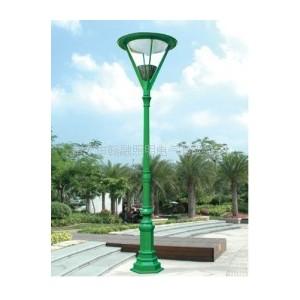广西防城庭院灯安装公司,防城景观照明工程公司,防城庭院灯批发