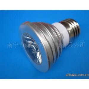 广西河池市LED亮化工程维护公司,河池LED亮化灯具维修