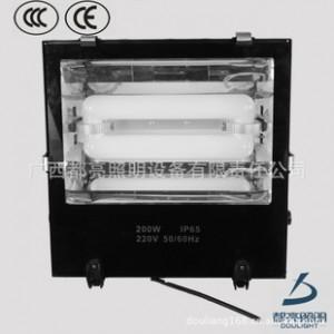 厂家供应户外大功率照明节能投光灯泛光灯 质保五年