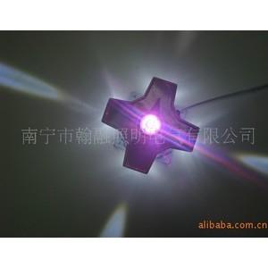 广西南宁LED灯具亮化工程公司,南宁景观亮化工程公司