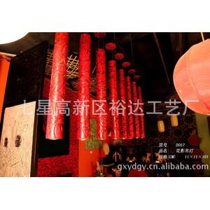 厂家热卖中式古典创意灯饰 餐厅装饰