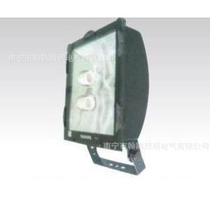 柳州泛光灯投光灯批发公司,柳州泛光灯投光灯安装,柳州投射灯具