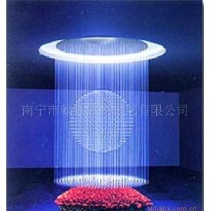 广西贵港市LED亮化工程维护公司,贵港市LED亮化灯具维修