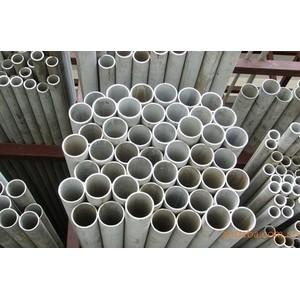 供应广西不锈钢-广西南宁最大不锈钢销售商