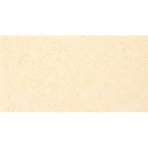 人造岗石大理石石英石厂家直销广西贺州厂家直供贵族米黄